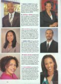 Twho are soaring to tremendous heights and making accom ... - Page 5