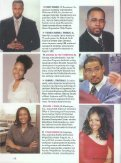 Twho are soaring to tremendous heights and making accom ... - Page 6