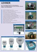 SuperVario® - Lehner Agrar GmbH - Seite 2