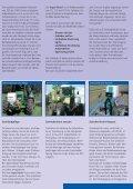 SuperVario® - Lehner Agrar GmbH - Seite 3