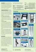 SuperVario® - Lehner Agrar GmbH - Seite 4