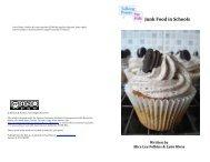 TP4K_Ban-on-Junk-Food-in-Schools - TextProject