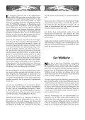Der Wildläufer - Seite 4