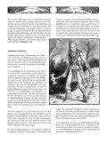 Der Wildläufer - Seite 5