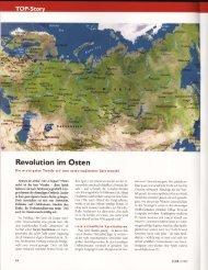International Games Magazine (pdf – 3,7 MB) - Achim Fehrenbach