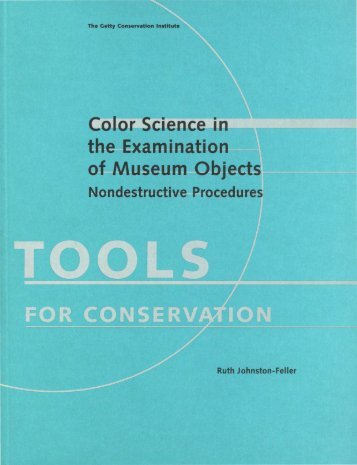 color_science