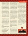 A spiritual journey to a holy place - Diocese of Tulsa - Page 2