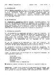 Doc. Interno 1994-19 - CLAP - Page 3