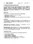 Doc. Interno 1994-19 - CLAP - Page 7