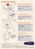 A Journey to New Heights - Universiti Tunku Abdul Rahman - Page 4