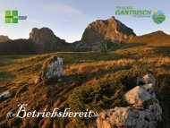 Download - Naturpark Gantrisch