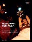 Wann, wenn nicht jetzt? - Auto Lackas GmbH - Seite 2