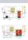 Der neue Ökocell-Hygienespeicher H3 von ... - Fröling Heizkessel - Seite 6