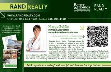 rand realty www.randrealty.com