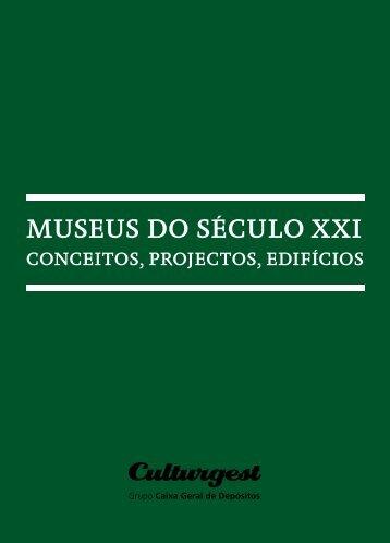 Jornal de exposição - Culturgest