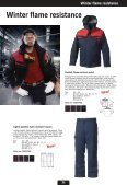 Flame resistant garments! - Page 7