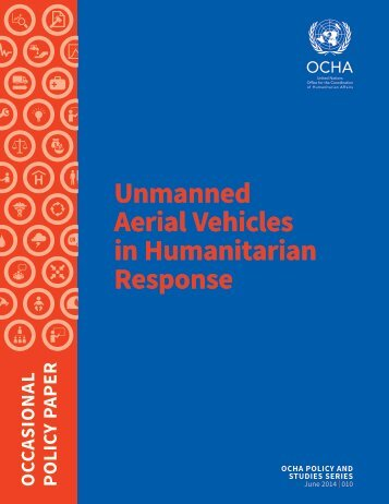 unmanned-aerial-vehicles-in-humanitarian-response-ocha-july-2014