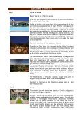 A Journey Idea to Seville - Steppes Travel - Page 3