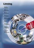 länkar - Henkel - Page 6