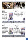 länkar - Henkel - Page 7