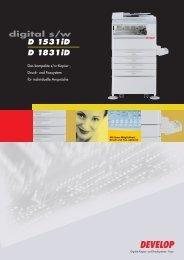 D 1531iD/D1831iD dt. 12 Seiten - Kurrle