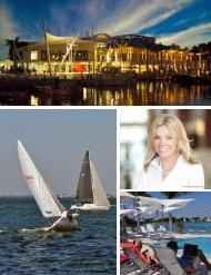 SCENE Magazine - 3/1/12 - Sarasota Yacht Club - RFB ...