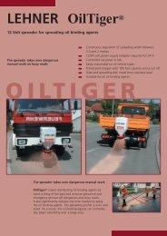 Accessories - Lehner Agrar GmbH