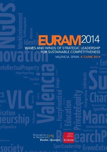 euram-libro-baja_20140527141157