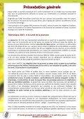 6BuktW9V2 - Page 2