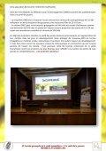 6BuktW9V2 - Page 3