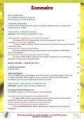 6BuktW9V2 - Page 4