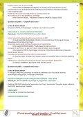6BuktW9V2 - Page 5