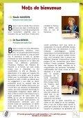 6BuktW9V2 - Page 6