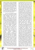 6BuktW9V2 - Page 7