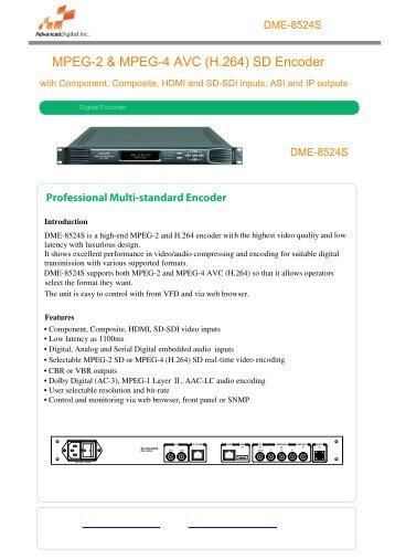 dvs 2000c system configur Reliance Electric Flexpak Plus reliance electric flexpak 3000 manual