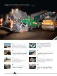 RoadNews 16 06/2009 - Resansil - Page 2