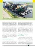 RoadNews 16 06/2009 - Resansil - Page 6