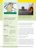 RoadNews 16 06/2009 - Resansil - Page 7