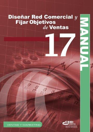 Diseñar Red Comercial y fijar Objetivos de Ventas.pdf