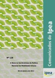 2012-nova-lei-federal-mobilidade-urbana