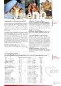 Rheinland - Betreuungsvereine - Seite 5