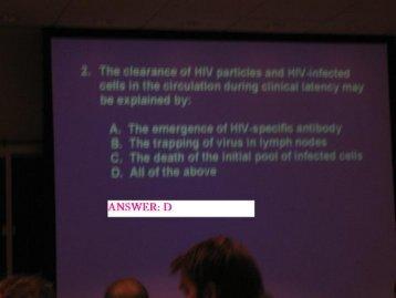 quiz7 HIV path 1