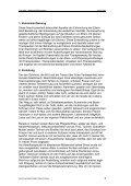 Frau Sein - CH-EABP - Seite 4