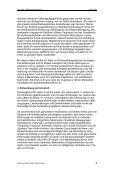 Frau Sein - CH-EABP - Seite 5