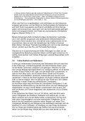 Frau Sein - CH-EABP - Seite 7