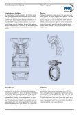 Kegelstirnradgetriebe 150395 Nov 06:Kegel-stirnrad.qxd.qxd - Seite 4