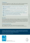 Interne controle - HUBRUSSEL.net - Page 2