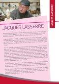 jacques lasserre - Page 4