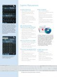 Philips HeartStart MRx ALS Monitor - DRE Medical Equipment - Page 4