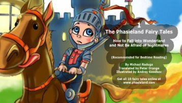 the_phasieland_fairy_tales _1